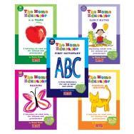 Home Educator Combo Package