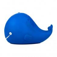 Kala Blue Whale