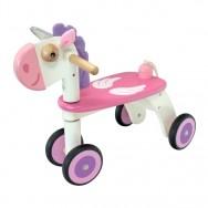 I'm Toy Style Rider Unicorn
