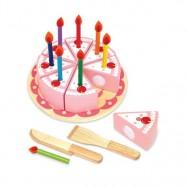 Party Cake Set