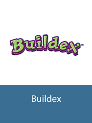 buildex.logo