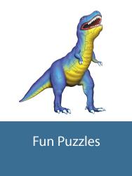 fun puzzles