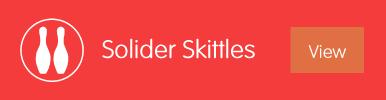 Solider Skittles Banner